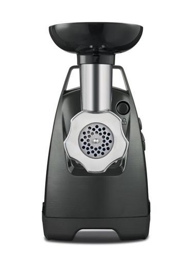 Tefal HV8 9 in 1 Çelik 2200 W Kıyma Makinesi Renkli